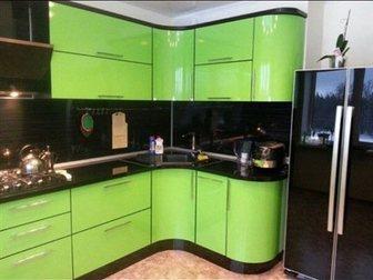 Увидеть фото Производство мебели на заказ Кухонные гарнитуры под заказ 32722578 в Набережных Челнах