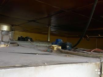 Новое изображение Плиты, духовки, панели Печь ротационная (роторная) Ротор-Агро 302Э 35459095 в Набережных Челнах