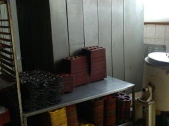 Скачать фото Плиты, духовки, панели Печь ротационная (роторная) Ротор-Агро 302Э 35459095 в Набережных Челнах