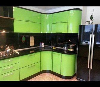 Фото в Мебель и интерьер Производство мебели на заказ Изготавливаем кухонные гарнитуры под заказ. в Набережных Челнах 35000
