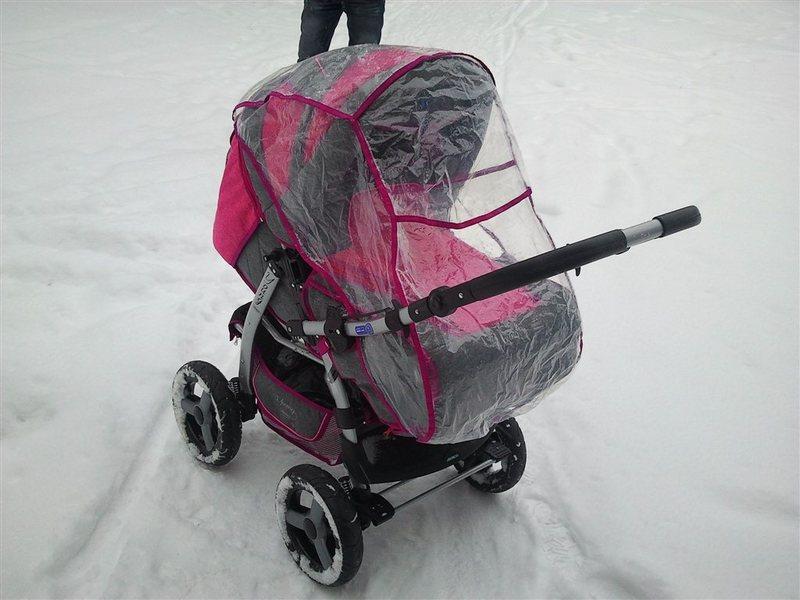 Детские товары оптом коляски-трансформеры, прогулочные коляски, стульчики д