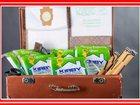 Фотография в Бытовая техника и электроника Пылесосы Мешки (пылесборники, тканевые) Кирби. Упаковка в Находке 1600