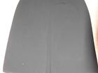 Свежее фото  Продам юбку прямую, черную, по колено (размер – 42) 38953648 в Находке