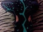 Свежее фото  Продам высокие кроссовки «EVERLAST», р-р 38 53265210 в Находке