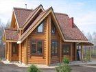 Скачать изображение Продажа домов построим дом под заказ на вашем земельном участке 32739824 в Тихвине