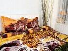 Скачать бесплатно фотографию  Интернет-магазин постельного белья ИТЕРО 33273152 в Нальчике