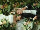 Фото в Одежда и обувь, аксессуары Свадебные платья Свадебная фотография - постановка, репортаж, в Нальчике 0