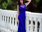 Увидеть foto Женская одежда Вечернее платье 35010161 в Нальчике