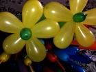 Свежее фото Организация праздников Клоуны на Детский Праздник в Нальчике и по КБР 54178041 в Нальчике