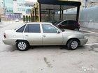 Daewoo Nexia 1.5МТ, 1996, 130000км
