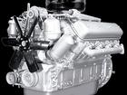Скачать бесплатно фото Автосервис, ремонт Капитальный ремонт двигателей в Нариманове 33052488 в Нариманове