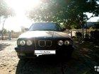 BMW 5 серия 2.5МТ, 1993, 490000км