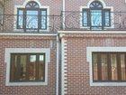Смотреть фото  Ремонт квартир, домов, дач, офисов 32387034 в Наро-Фоминске