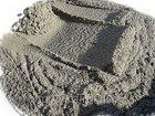 Смотреть foto Строительные материалы Раствор (М100) РЦ Пк2 F50 33086558 в Наро-Фоминске