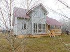 Скачать бесплатно foto Загородные дома купить дачу дом 33978067 в Наро-Фоминске