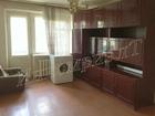 Фото в Недвижимость Аренда жилья Квартира на 2 этаже пятиэтажного кирпичного в Наро-Фоминске 25000