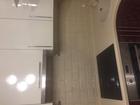 Foto в   Выравнивание стен, полы, обои, ламинат, плитка, в Наро-Фоминске 0