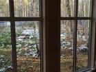Скачать бесплатно фотографию Загородные дома Продажа домов под военную ипотеку с газом 46088843 в Наро-Фоминске