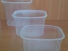 Фотография в Товары Упаковка, одноразовая посуда Всегда в наличие на складе одноразовая посуда, в Нефтеюганске 0