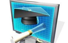 Приглашаем авторов работ по дисциплине «инженерная графика»