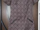 Просмотреть фотографию Женская одежда платья 46 р 32593789 в Нефтекамске