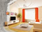 Новое изображение  Услуги|ремонт|отделочные работы|в новых квартирах|помещениях|жилых комплексов 34566238 в Нефтекамске
