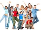 Скачать бесплатно изображение Курсовые, дипломные работы Высококачественная помощь по написанию курсовых, дипломных, отчетов по практике, чертежей, перевода работ по различным дисциплинам от лучшего специалист, Огромн 37334051 в Волгограде