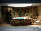 Уникальное фотографию Ландшафтный дизайн Дизайн, Художественное оформление и отделка СПА 39335532 в Нефтекамске