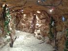 Свежее изображение Дизайн интерьера Искусственные гроты, пещеры, скалы 39335572 в Нефтекамске