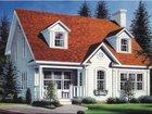 Уникальное фото Продажа домов построим дом под заказ на вашем земельном участке 32739792 в Ряжске