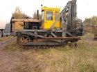 Свежее изображение Спецтехника продам буровой станок БТС-150 32380892 в Нерюнгри