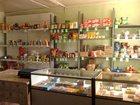 Смотреть фото Спецтехника Продам магазин 32380920 в Нерюнгри