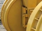 Скачать бесплатно foto  Колесо натяжное ЧЕТРА Промтрактор Т35 Т25 Т20 Т15 Т11 Т9 66360190 в Нерюнгри