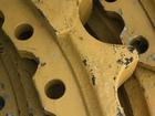 Просмотреть фото Бульдозер Сектор зубчатый ЧЕТРА Промтрактор Т-3501 Т-2501 Т-2001 Т-1501 Т-1101 Т-9, 01 66360207 в Нерюнгри