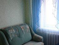 Продам комнату в г, Благовещенск Продам комнату в г. Благовещенск (Амурская обла