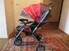 Скачать фотографию Детские коляски продаю коляску 33183692 в Невинномысске