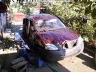 Фотография в Авто Авторазбор Год выпуска - 2013, после аварии, кузов сильно в Невинномысске 100000