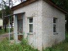 Фотография в Недвижимость Гаражи, стоянки Продается земельный участок в 27, 11 соток в Кирове 711900