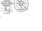 Увидеть фото Автозапчасти Тормазные барабаны 2шт новые для renault, Nisan 34823238 в Невинномысске