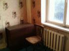 Уникальное foto Комнаты Продаю комнату 37914831 в Невинномысске