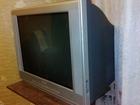 Скачать фото Телевизоры телевизор PHILIPS с плоским экраном 49964593 в Невинномысске