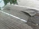 Свежее foto  Два здания в Алтайском крае, г, Бийске 61870480 в Бийске