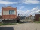 Новое изображение  Недвижимое и движимое имущество в Карасуке 67649653 в Карасуке