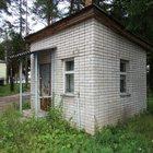 Эл, аукцион, Земельный участок и здание
