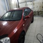 Chevrolet Lacetti 1.6МТ, 2008, 200000км