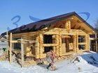 Скачать фотографию  Компания «Зеленый дом» 32449122 в Нижнекамске