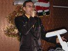 Увидеть foto Организация праздников Диджей,звукооператор,вокалист на свадьбу,юбилей,праздники с выездом 32744961 в Нижнекамске