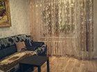 Фото в   Квартира чистая, уютная, бытовая техника в Нижнекамске 1300