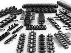 Фото в Строительство и ремонт Разное В нашем ассортименте следующие виды цепей: в Нижнекамске 0