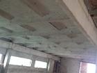 Изображение в Строительство и ремонт Строительные материалы Плиты перекрытия 3*6; 1, 5*6. Цена: 1000 в Нижнекамске 1000